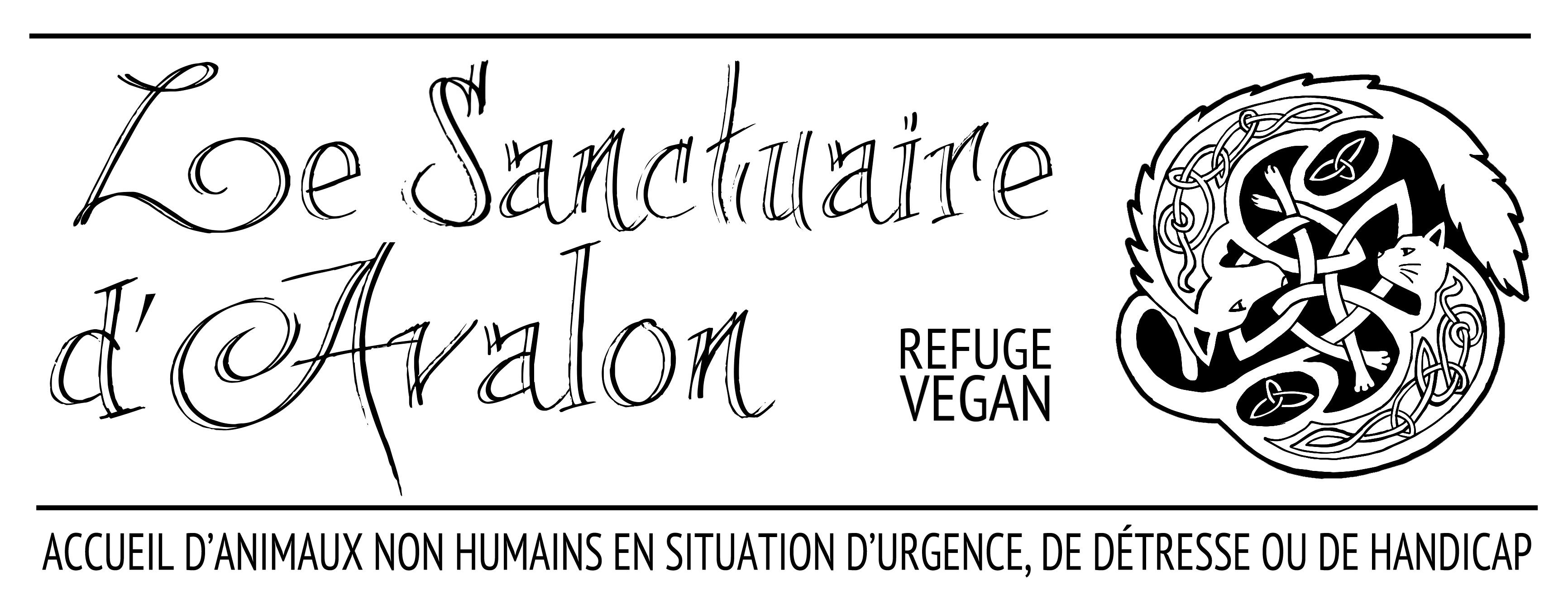 Sanctuaire refuge vegan Eclats d`Avalon bijoux elfiques celtiques féériques: pour mariages, fêtes médiévales..